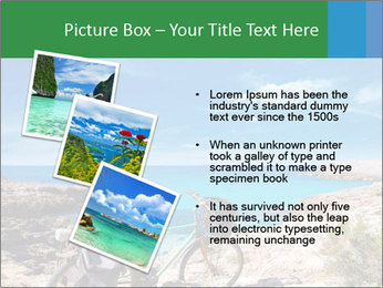 0000086620 PowerPoint Template - Slide 17