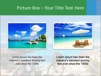 0000086620 PowerPoint Template - Slide 18