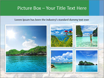 0000086620 PowerPoint Template - Slide 19