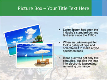 0000086620 PowerPoint Template - Slide 20