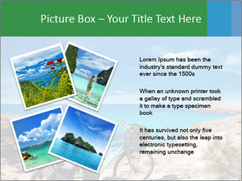 0000086620 PowerPoint Template - Slide 23