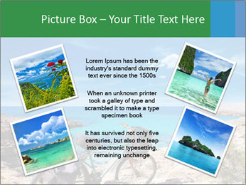 0000086620 PowerPoint Template - Slide 24