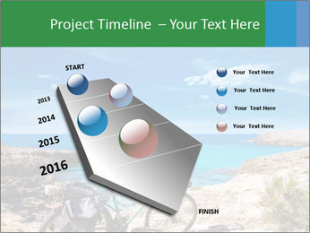 0000086620 PowerPoint Template - Slide 26