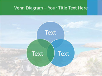 0000086620 PowerPoint Template - Slide 33