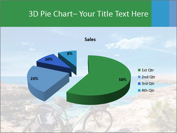 0000086620 PowerPoint Template - Slide 35