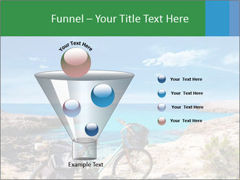0000086620 PowerPoint Template - Slide 63