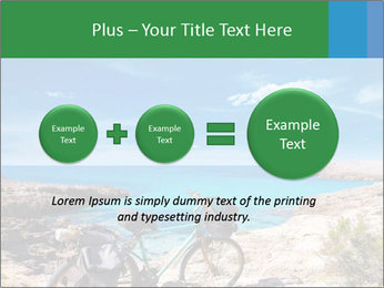 0000086620 PowerPoint Template - Slide 75