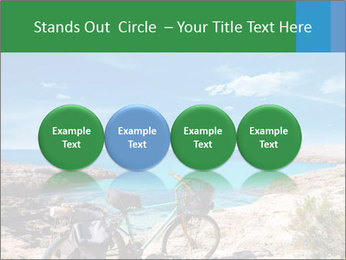 0000086620 PowerPoint Template - Slide 76