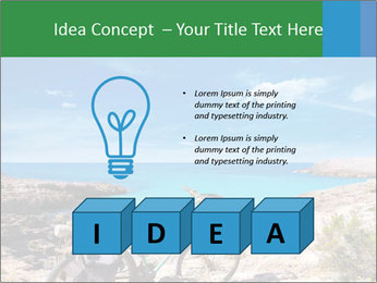 0000086620 PowerPoint Template - Slide 80