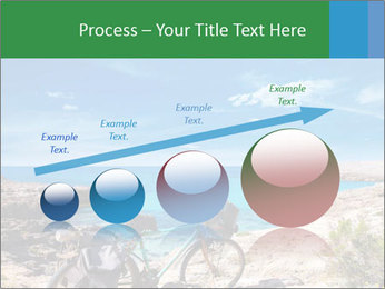 0000086620 PowerPoint Template - Slide 87