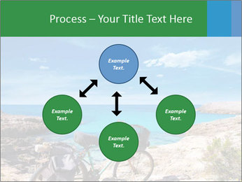 0000086620 PowerPoint Template - Slide 91