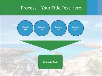 0000086620 PowerPoint Template - Slide 93