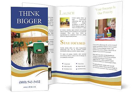 0000086621 Brochure Template