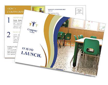 0000086621 Postcard Template