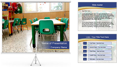 0000086621 PowerPoint Template