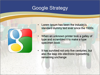 0000086621 PowerPoint Template - Slide 10