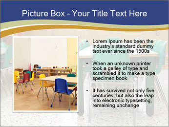0000086621 PowerPoint Template - Slide 13