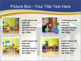 0000086621 PowerPoint Template - Slide 14