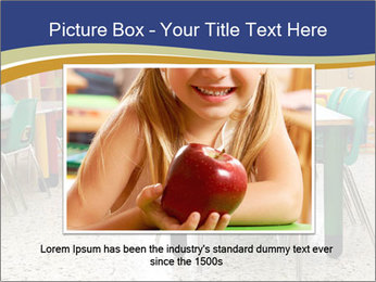 0000086621 PowerPoint Template - Slide 15
