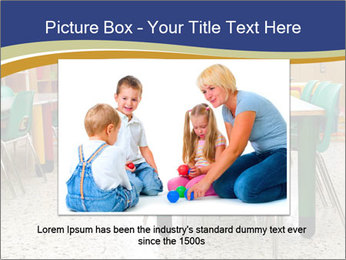 0000086621 PowerPoint Template - Slide 16