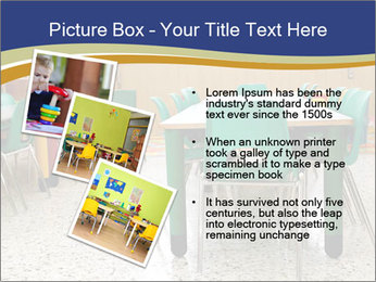 0000086621 PowerPoint Template - Slide 17