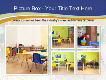 0000086621 PowerPoint Template - Slide 19