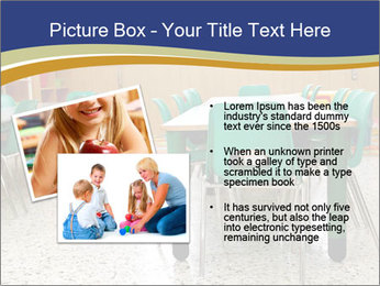 0000086621 PowerPoint Template - Slide 20