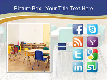 0000086621 PowerPoint Template - Slide 21