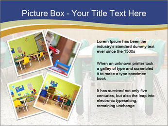 0000086621 PowerPoint Template - Slide 23