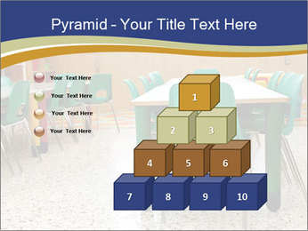 0000086621 PowerPoint Template - Slide 31