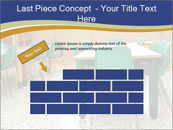 0000086621 PowerPoint Template - Slide 46