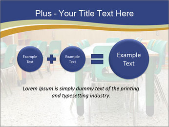 0000086621 PowerPoint Template - Slide 75
