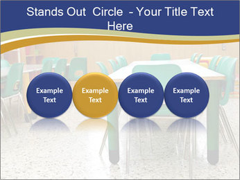 0000086621 PowerPoint Template - Slide 76