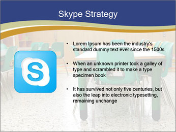 0000086621 PowerPoint Template - Slide 8