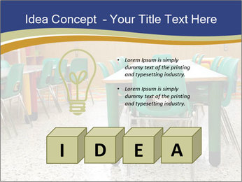 0000086621 PowerPoint Template - Slide 80