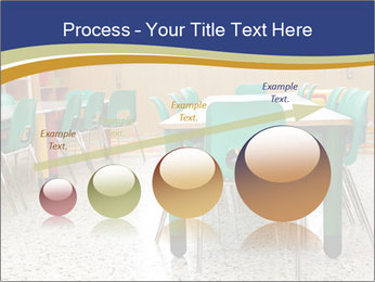0000086621 PowerPoint Template - Slide 87