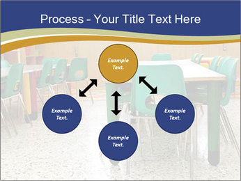 0000086621 PowerPoint Template - Slide 91