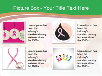 0000086622 PowerPoint Template - Slide 14
