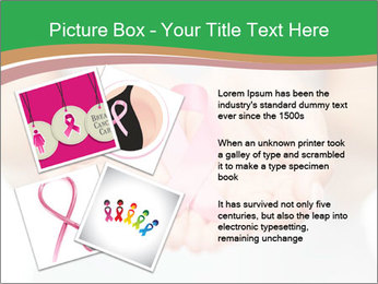 0000086622 PowerPoint Template - Slide 23