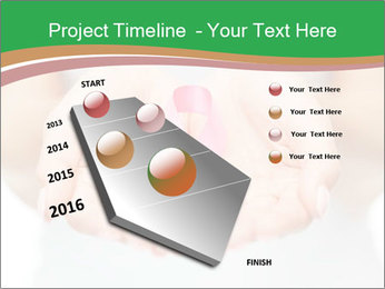 0000086622 PowerPoint Template - Slide 26