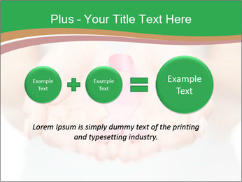 0000086622 PowerPoint Template - Slide 75