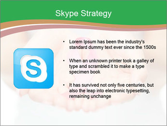 0000086622 PowerPoint Template - Slide 8