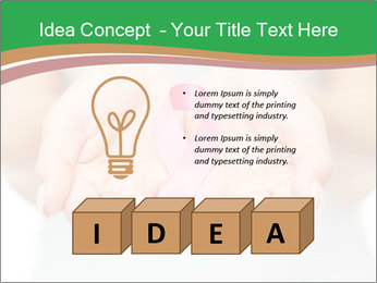 0000086622 PowerPoint Template - Slide 80