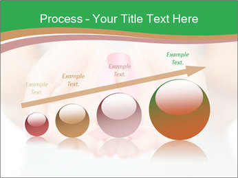 0000086622 PowerPoint Template - Slide 87
