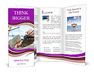 0000086623 Brochure Templates