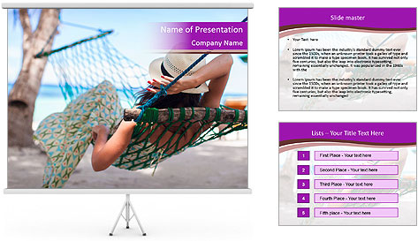 0000086623 PowerPoint Template