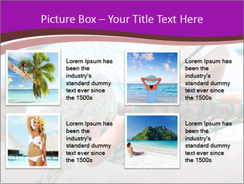 0000086623 PowerPoint Template - Slide 14