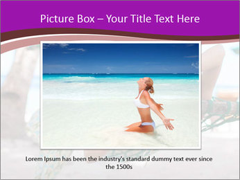 0000086623 PowerPoint Template - Slide 15