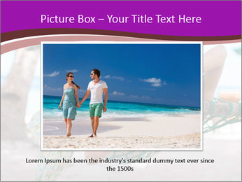 0000086623 PowerPoint Template - Slide 16