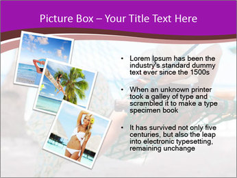 0000086623 PowerPoint Template - Slide 17